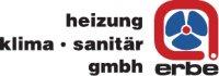 erbe GmbH Logo