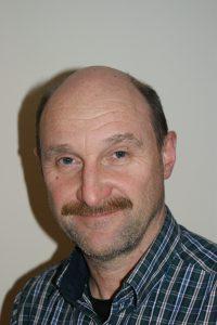 Thomas Zetzl